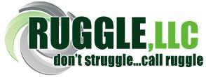Ruggle LLC